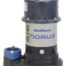 Shin Maywa Submersible Pump