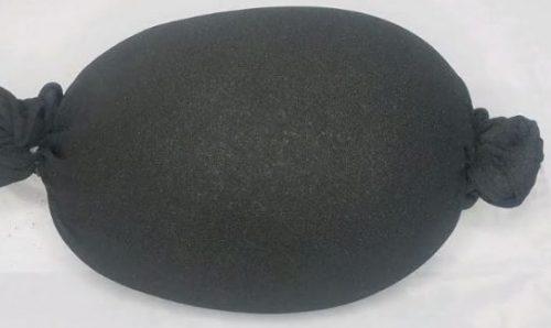 biochar pond filtration